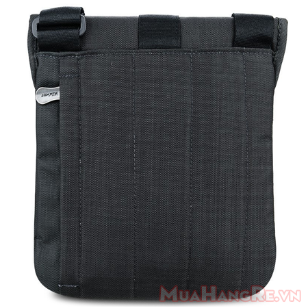 Tui-Mikkor-Roady-Sling-Tablet-dark-grey-3