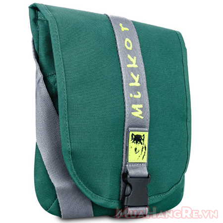 Tui-Mikkor-Roady-Sling-Tablet-green-1
