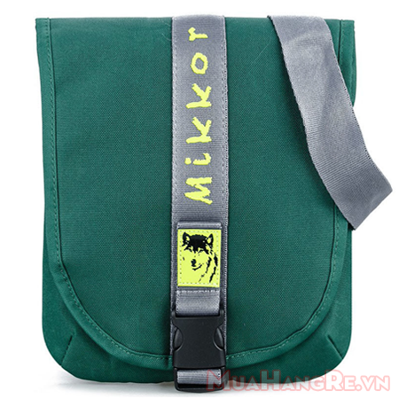 Tui-Mikkor-Roady-Sling-Tablet-green-2