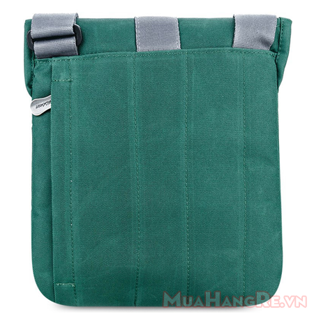 Tui-Mikkor-Roady-Sling-Tablet-green-3
