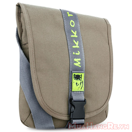 Tui-Mikkor-Roady-Sling-Tablet-grey-1