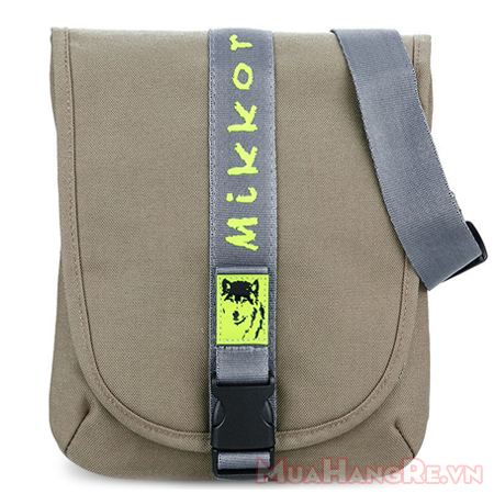 Tui-Mikkor-Roady-Sling-Tablet-grey-2