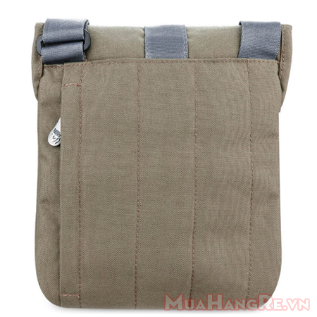 Tui-Mikkor-Roady-Sling-Tablet-grey-3
