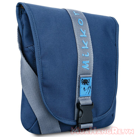 Tui-Mikkor-Roady-Sling-Tablet-navy-1