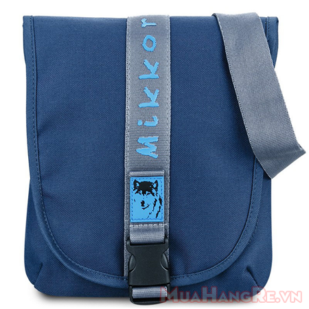 Tui-Mikkor-Roady-Sling-Tablet-navy-2