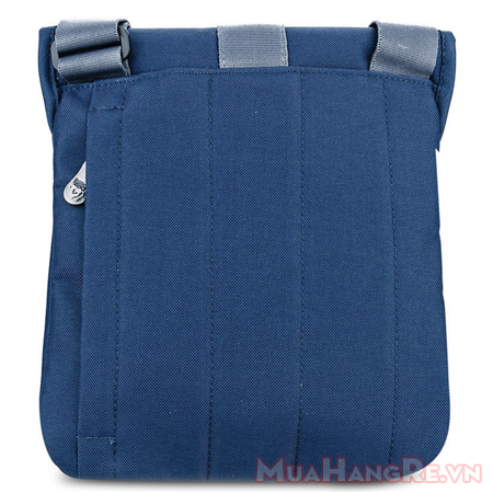 Tui-Mikkor-Roady-Sling-Tablet-navy-3