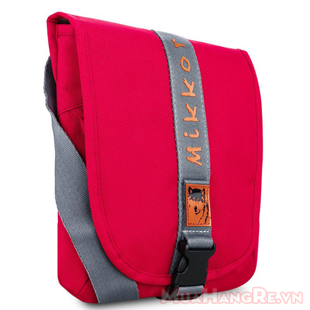 Tui-Mikkor-Roady-Sling-Tablet-red-1