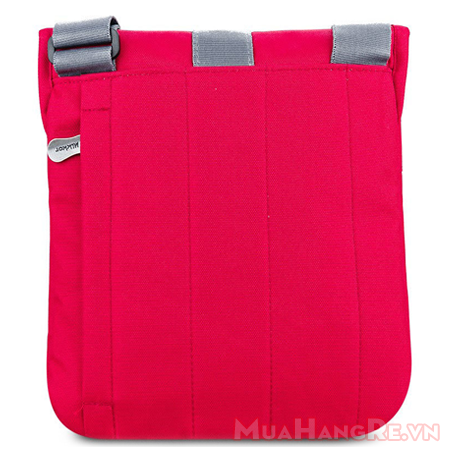 Tui-Mikkor-Roady-Sling-Tablet-red-3