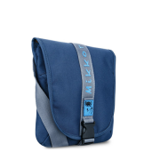Tui Mikkor Roady Sling Tablet xanh navy