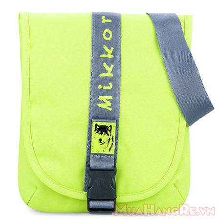 Tui-Mikkor-Roady-Sling-Tablet-yellow-1