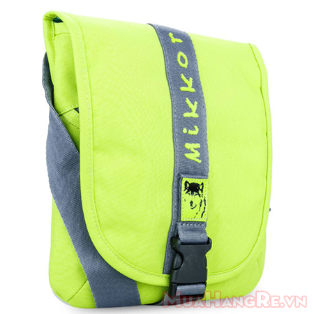 Tui-Mikkor-Roady-Sling-Tablet-yellow-2