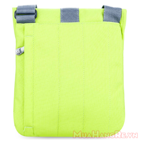 Tui-Mikkor-Roady-Sling-Tablet-yellow-3