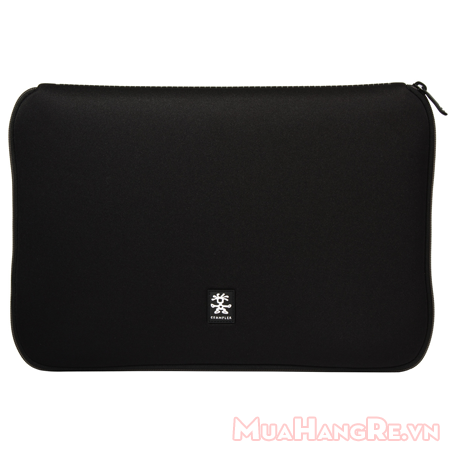 Tui-chong-soc-laptop-crumpler-the-gimp-13-e