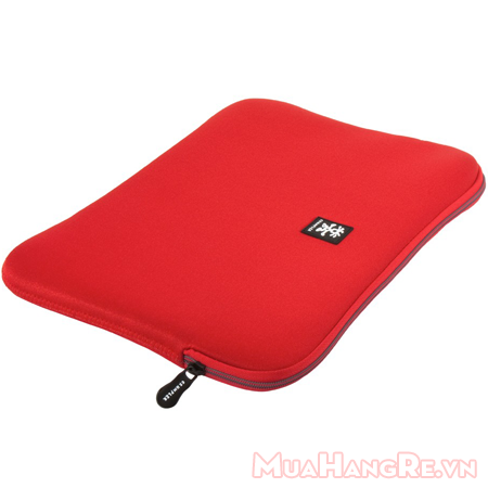 Tui-chong-soc-laptop-crumpler-the-gimp-13-g
