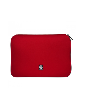Tui chong soc laptop crumpler the gimp 13 ha noi
