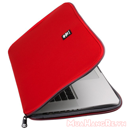 Tui-chong-soc-laptop-crumpler-the-gimp-14-2