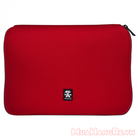 Tui-chong-soc-laptop-crumpler-the-gimp-14-3b