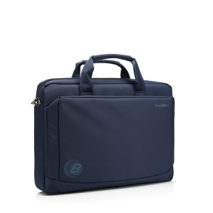 Tui-xach-laptop-coolbell-cb-2618-navy-gia-re