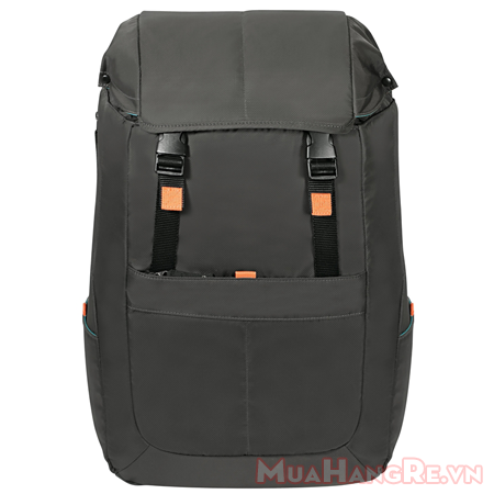 Balo-Targus-Bex-backpack-laptop-16-inch-1