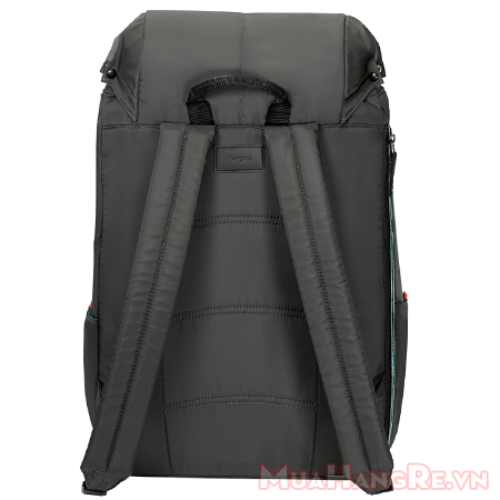 Balo-Targus-Bex-backpack-laptop-16-inch-2
