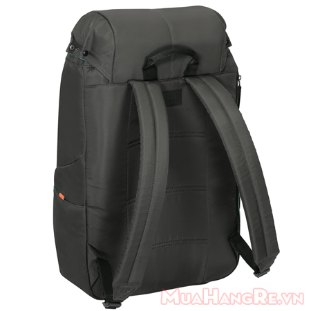 Balo-Targus-Bex-backpack-laptop-16-inch-3