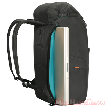 Balo-Targus-Bex-backpack-laptop-16-inch-4