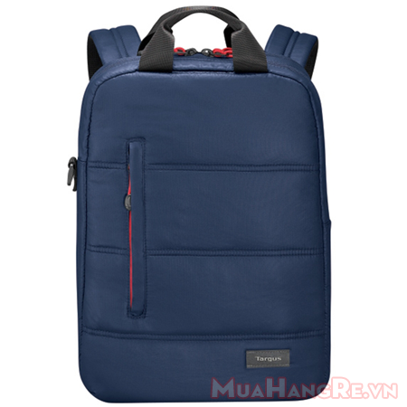 Balo-Targus-Crave-II-Convertible-macbook-navy-1