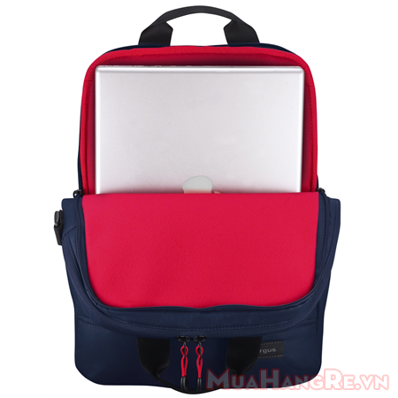 Balo-Targus-Crave-II-Convertible-macbook-navy-2