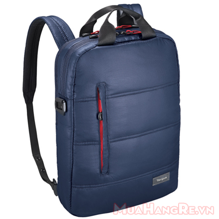 Balo-Targus-Crave-II-Convertible-macbook-navy-3