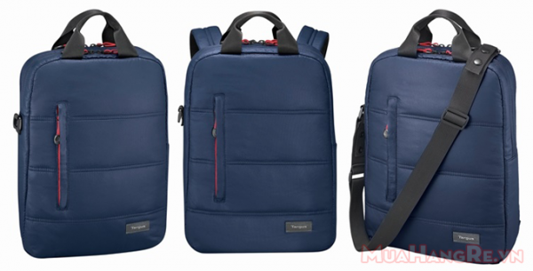 Balo-Targus-Crave-II-Convertible-macbook-navy-8