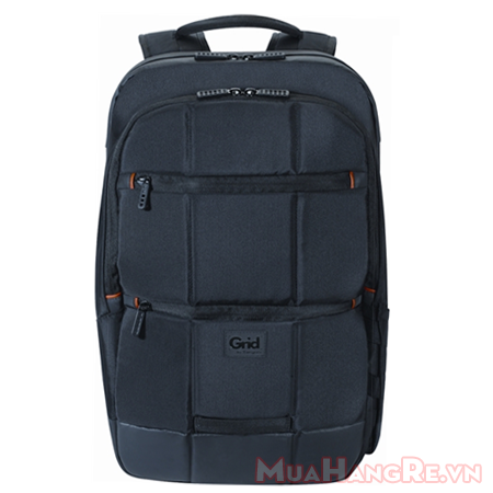 Balo-Targus-Grid-Advanced-32L-laptop-16-inch-1