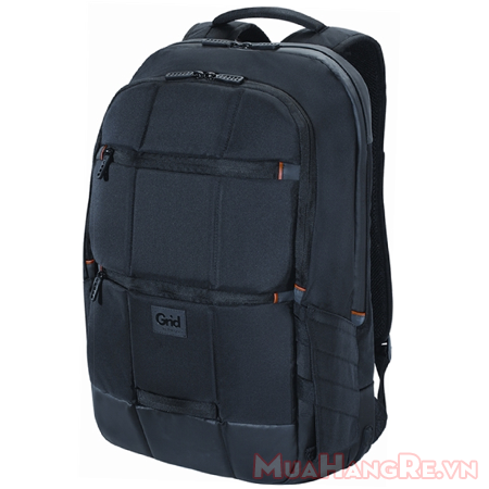 Balo-Targus-Grid-Advanced-32L-laptop-16-inch-2