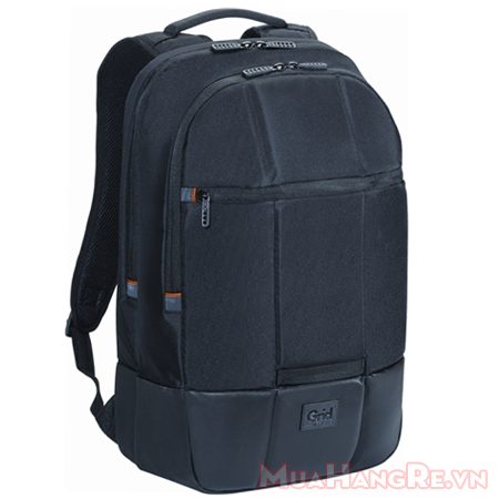 Balo-Targus-Grid-Essential-27L-laptop-16-inch-1