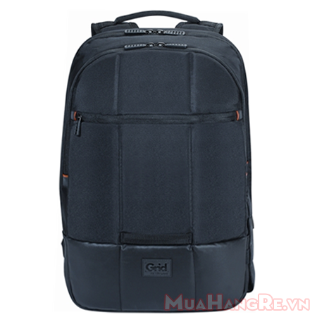 Balo-Targus-Grid-Essential-27L-laptop-16-inch-2