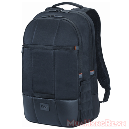 Balo-Targus-Grid-Essential-27L-laptop-16-inch-3