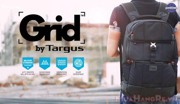 Balo-Targus-Grid-Premium-32L-Hooded-10