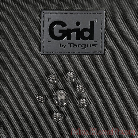 Balo-Targus-Grid-Premium-32L-Hooded-9