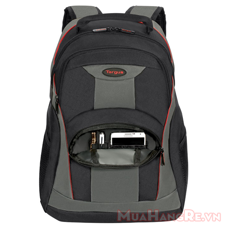 Balo-Targus-Motor-16-inch-laptop-backpack-1