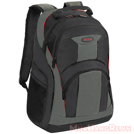 Balo-Targus-Motor-16-inch-laptop-backpack-2