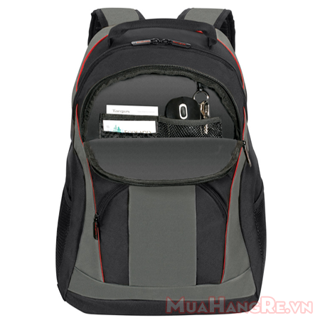 Balo-Targus-Motor-16-inch-laptop-backpack-5