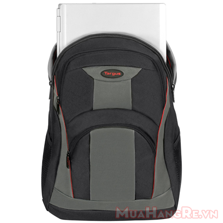 Balo-Targus-Motor-16-inch-laptop-backpack-6