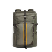 Balo Targus Seoul backpack chinh hang tai ha noi
