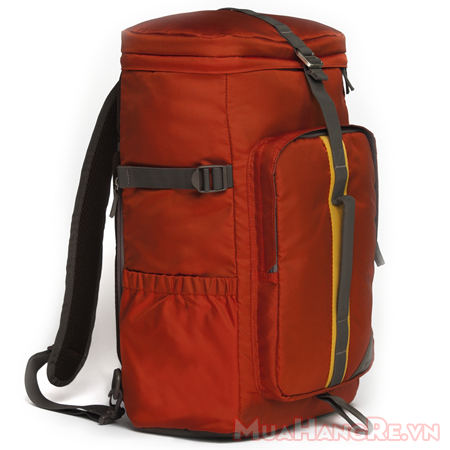 Balo-Targus-Seoul-backpack-mau-do-cam-2