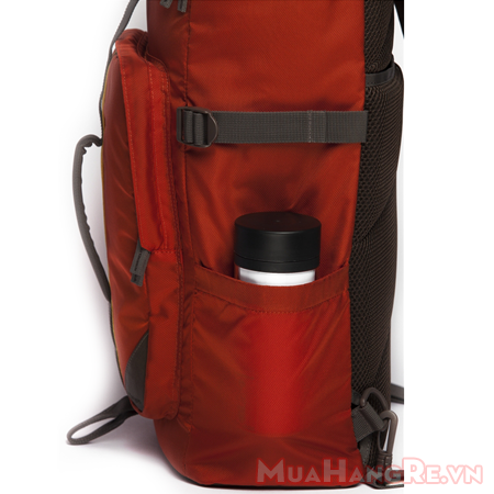 Balo-Targus-Seoul-backpack-mau-do-cam-6