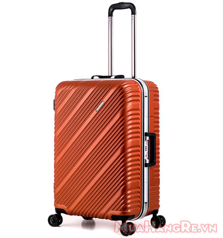Vali-du-lich-Famous-General-9089A-24-Orange-1