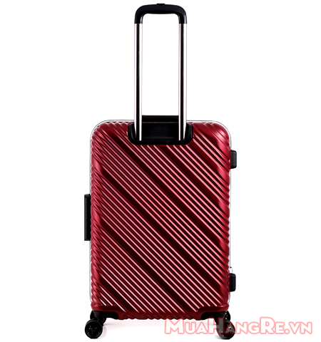 Vali-keo-du-lich-Famous-General-9089A-24-Red-4